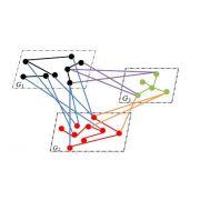 Межсетевое взаимодействие и моделирование