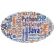 Дипломные темы: программирование, особенности и специфика