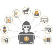 Информационная безопасность: темы курсовых работ и проектов
