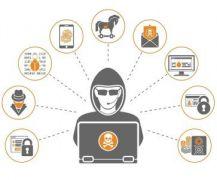 Информационная безопасность: темы дипломов и дипломных работ