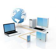 Компьютерные технологии: дипломная работа