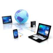 Темы дипломов: Информационные системы предприятий