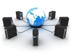 Темы дипломов по информационным системам и технологиям