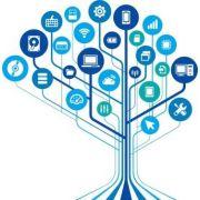 Темы курсовых работ по информационным системам