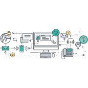 Темы курсовых работ по автоматизации