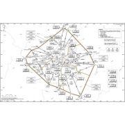 Информационные технологии в управлении: курсовая работа по IT