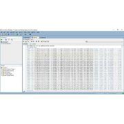 Темы курсовых работ по базам данных, особенности и специфика