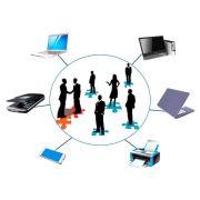Бизнес процессы: магистерская диссертация по БП на предприятии