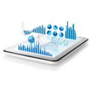 Информационные системы и технологии: магистерская диссертация на тему ИТ