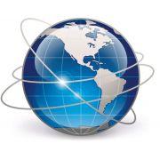 Магистерская диссертация: компьютерная сеть и технологии