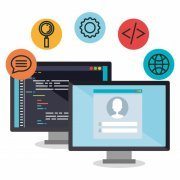 Разработка приложения: магистерская диссертация по разработке модулей