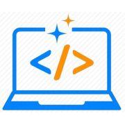 Разработка сайта: магистерская диссертация по созданию веб сайта