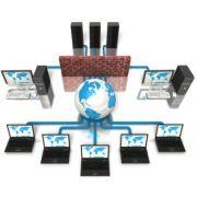 Система информационной безопасности: магистерская диссертация по системам защиты информации