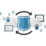 Темы магистерских диссертаций по информационной безопасности