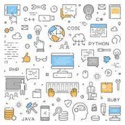 Темы магистерских диссертаций по программированию