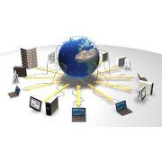 Дипломная работа: Компьютерная система, особенности и специфика