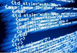 Разработка информационной системы: диплом по ИТ