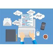 Диплом: Веб программирование, особенности и специфика