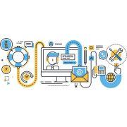 Автоматизация технологических процессов: диплом