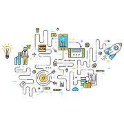 Автоматизация процесса производства: дипломная работа
