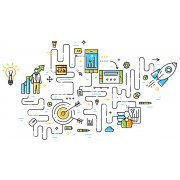 Дипломная работа: Автоматизация бизнес процессов предприятия