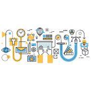 Дипломная: Автоматизация предприятия на примере