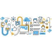 Диплом: Автоматизация организации, цель и суть автоматизации