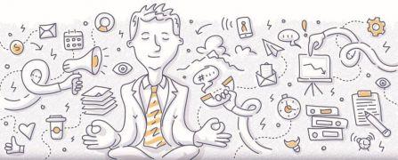 Анализ бизнес процессов: дипломы и дипломные работы