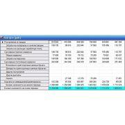 Анализ деятельности организации: дипломная работа