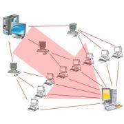 Диплом: Программная защита информации, методы и средства