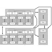 Техническая защита информации: диплом по информационной безопасности