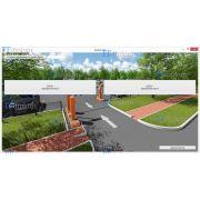 Информационная система парковочных мест для транспортных средств
