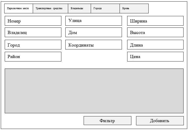 Дипломная работа по оптимизации сайта размещение ссылок Столбовая улица (рабочий поселок Киевский)
