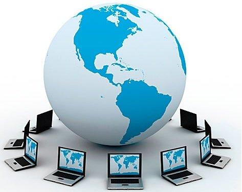 Информационные технологии темы дипломных работ 7266